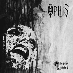 Review: Ophis - Withered Shades :: Klicken zum Anzeigen...